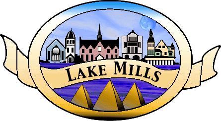 Lake Mills - Lake Mills TV