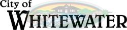 Whitewater - Whitewater TV