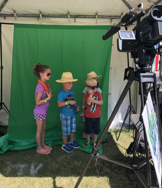 Watertown-kids-greenscreen550.jpg