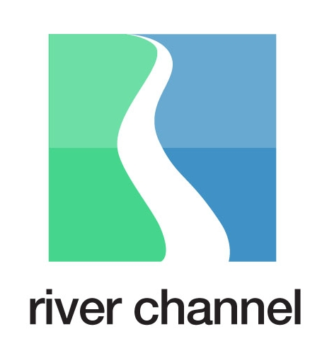River Channel Vertical Logo.jpg