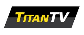 TitanTV-cropped.jpg