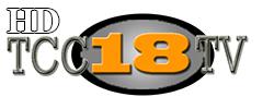 tcctv logo new.png