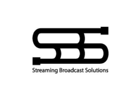 SBS-4-3.jpg