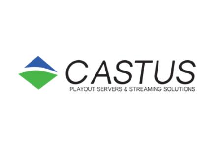 Castus-4-3.jpg