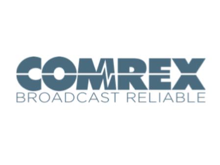 Comrex4-3.jpg
