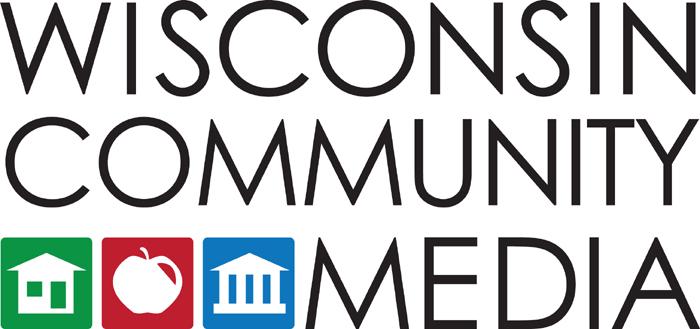 WCM logo 20120727 700.jpg