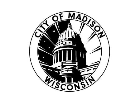 Madison-White-4-3.jpg