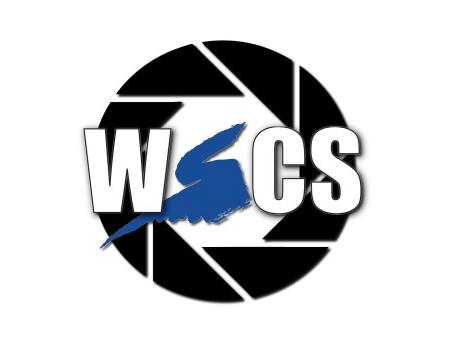 WSCS-White-4-3.jpg