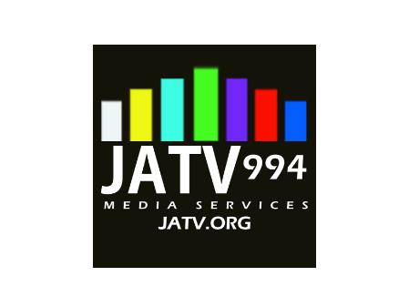 JATV-White-4-3.jpg