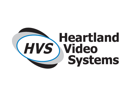 Heartland-4-3.png