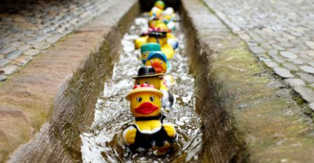 St Mary-St Michael Duck Race.png