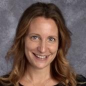 Mrs. Diana Brancato  - Pre Kindergarten ( Visit webpage )