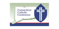 CT Catholic Conference.png