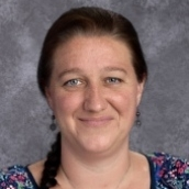 Mrs. Jennifer Hans - STEM Grades 6-8I have been an educator since 2002, and in 2017 created the Science and STEM curriculum for the Bridgeport Diocese. I facilitate workshops on how to integrate STEM into the classroom, and have trained on coding and Robotics with the Hartford Diocese.
