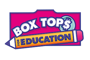 Computers, books, and playground equipment are just some of the ways schools have chosen to use the funds raised through Box Tops for Education.