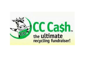 CC Cash will pay your organization the value of your items based on the buy-back redemption list.