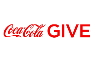 To donate, simply visit Coke.com/give, select the school or cause of your choice and scan or enter product codes from participating Coca-Cola products.