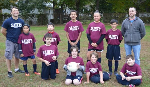 Saints Soccer.jpg
