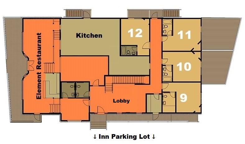 hanford_main_floor_numbered_2.jpg