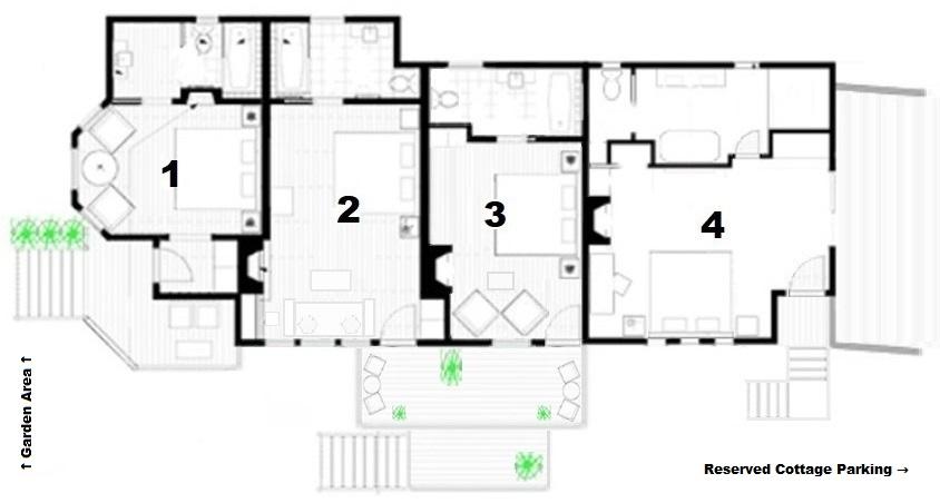 map_cottage_suites_1.jpg