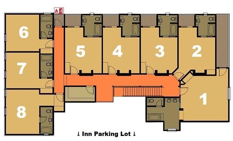 map_top_floor_1.jpg