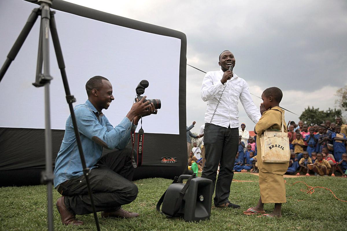 Rwanda_LaughingFilming.jpeg
