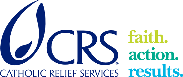 3958_Catholic-Relief-Services-CRS-Logo-1.png