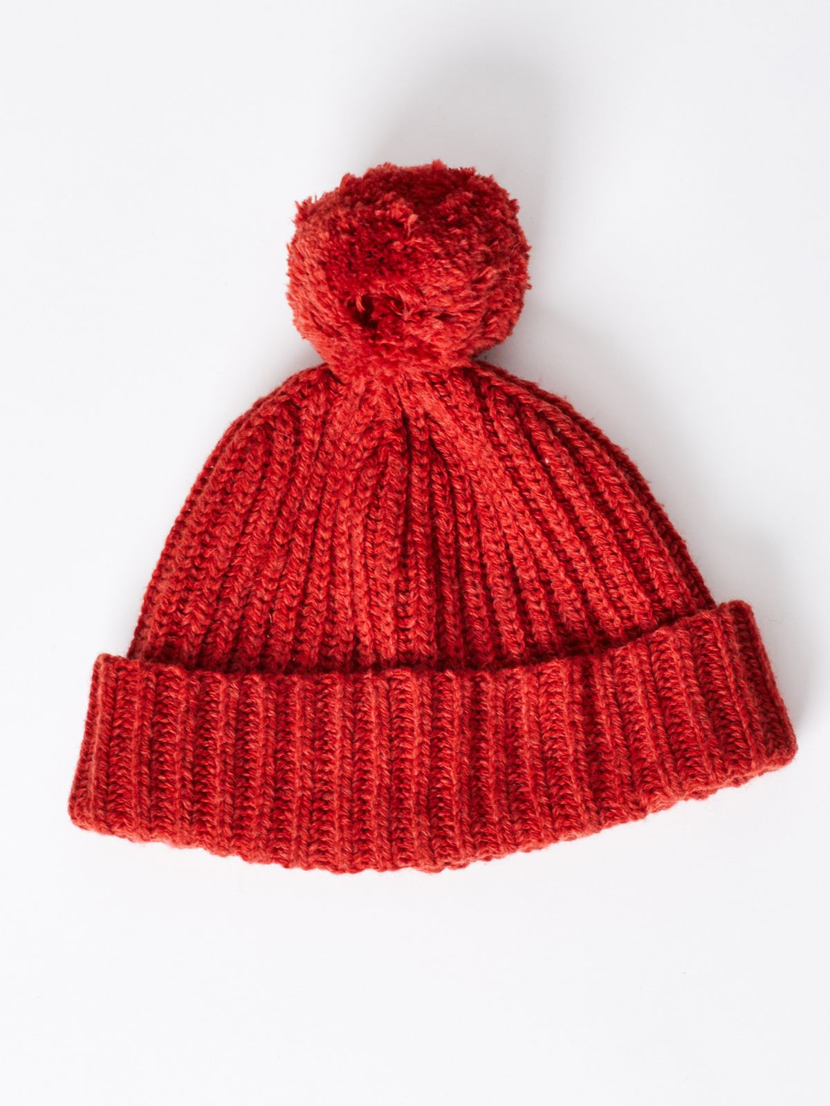 COTTONWOOL BEANIE £39.90 - Anyone who knows me knows come winter, I can be found living in my bobble beanie. (just look at my insta!)This red winter hat is cruelty free and mega cute! It also comes in beige, but I like the red because it brightens up this dreary European weather.Cotton Wool is a great vegan alternative for winterwear.