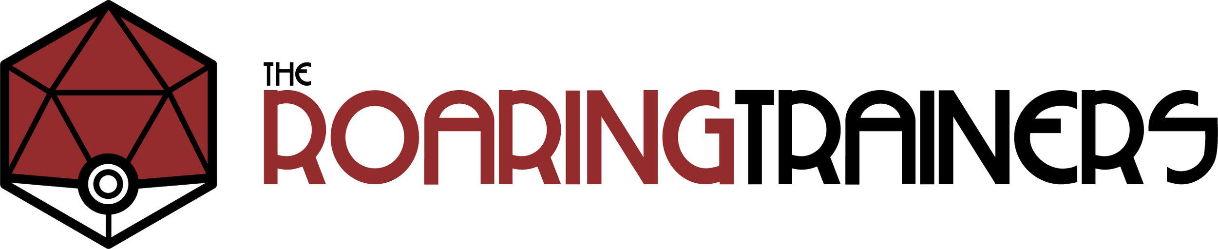 TheRoaringTrainers_Logo_v1.jpg