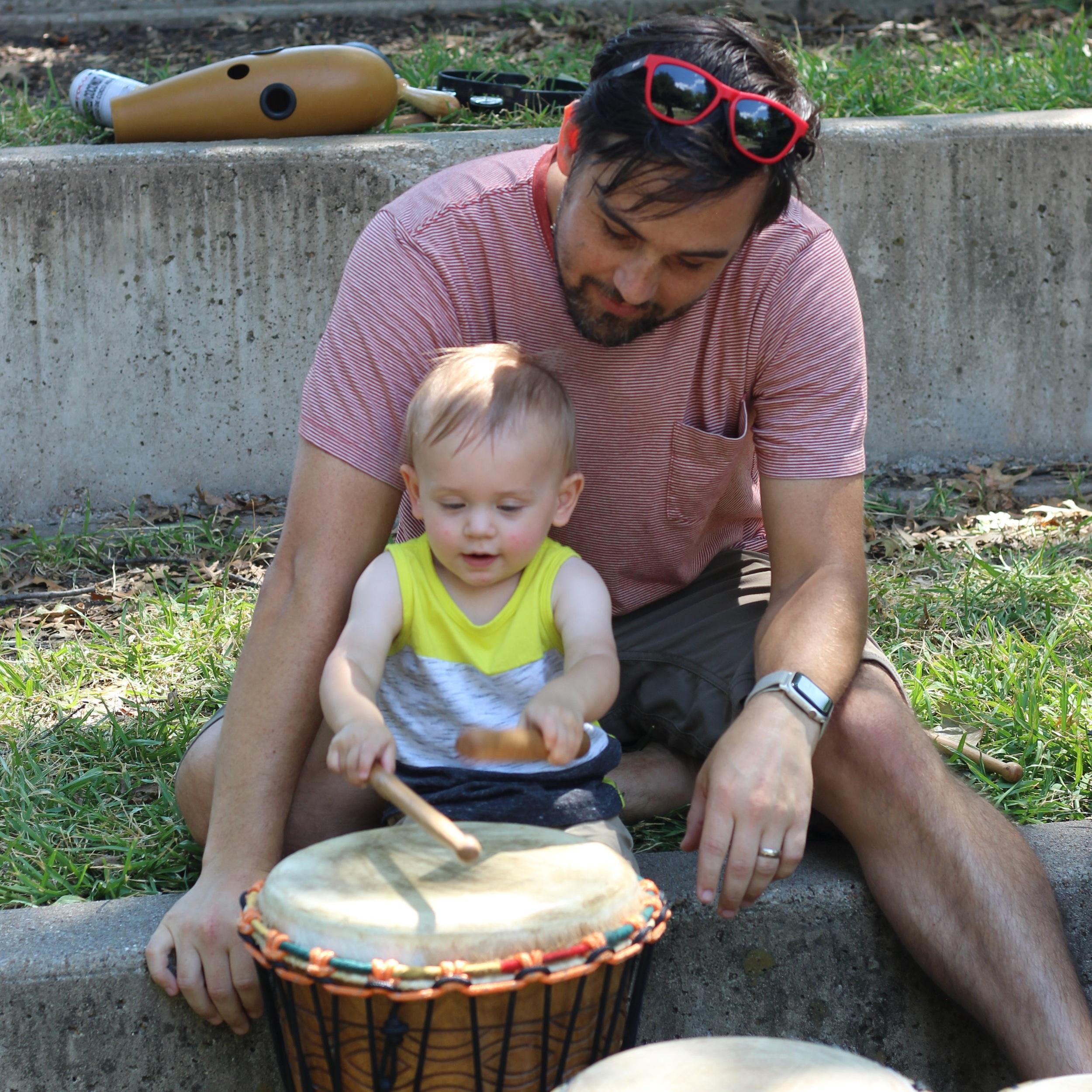baby+drums.jpg