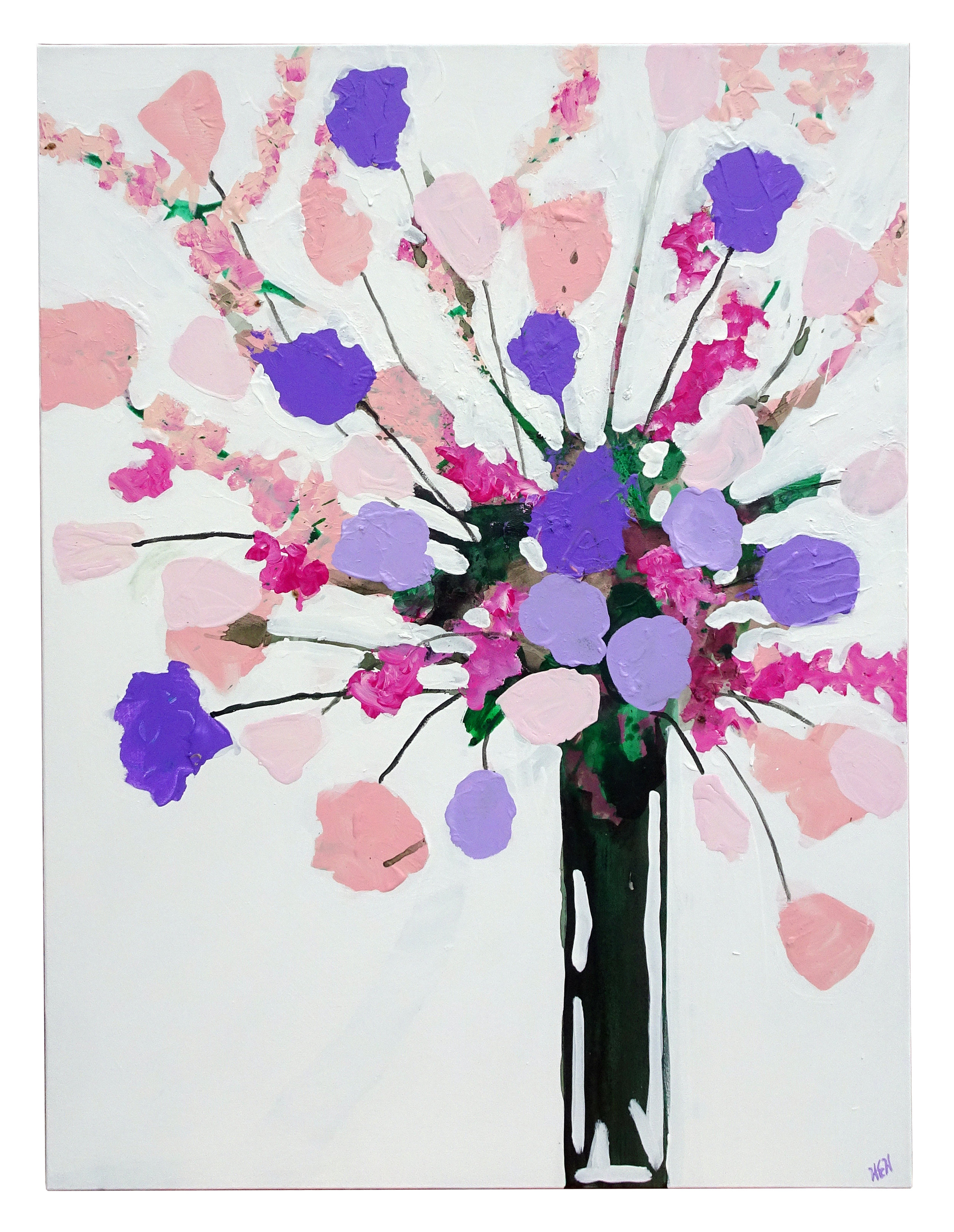 """Big Wedding Flowers"""