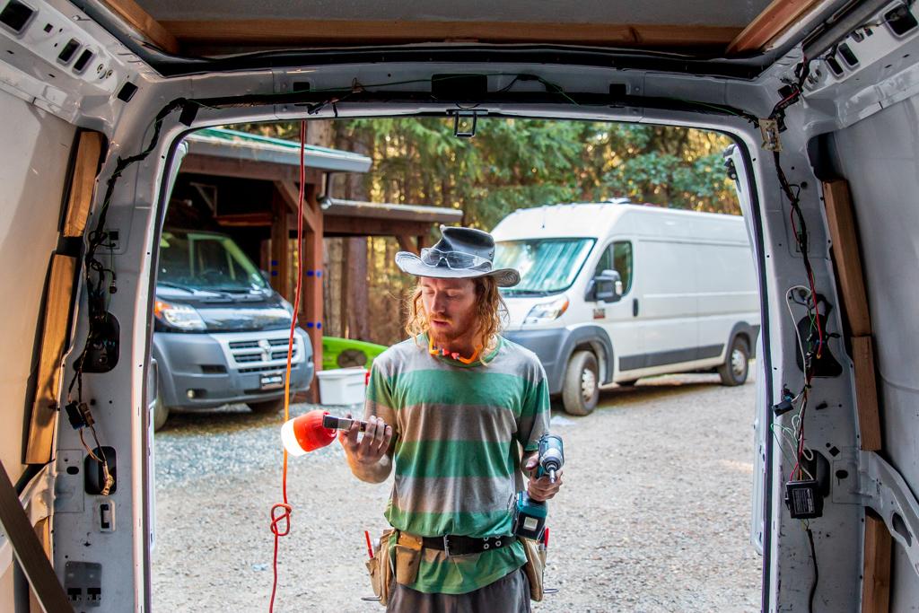 Van Build-5.jpg