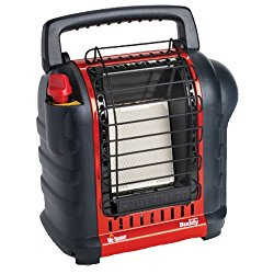 This is the heater I use, good cheaper option