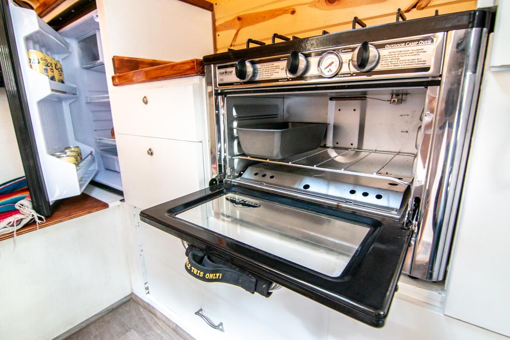 DIY: Appliances