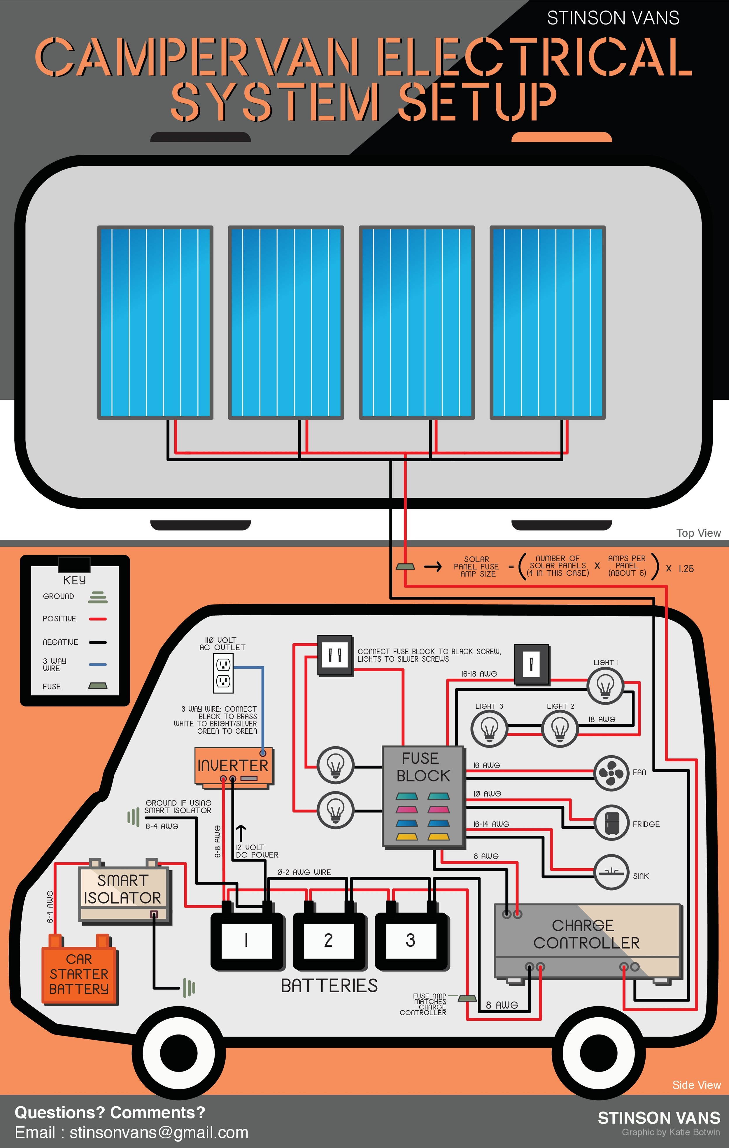 electrical diagram.jpg