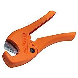 Pex cutting tool