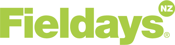 Fieldays-Logo-Green-Primary.png