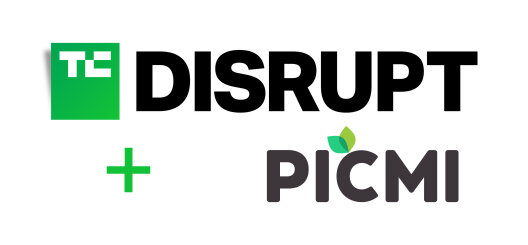 Disrupt_PICMI.jpg