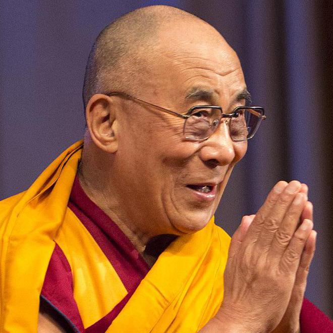 New Dalai Lama.jpg