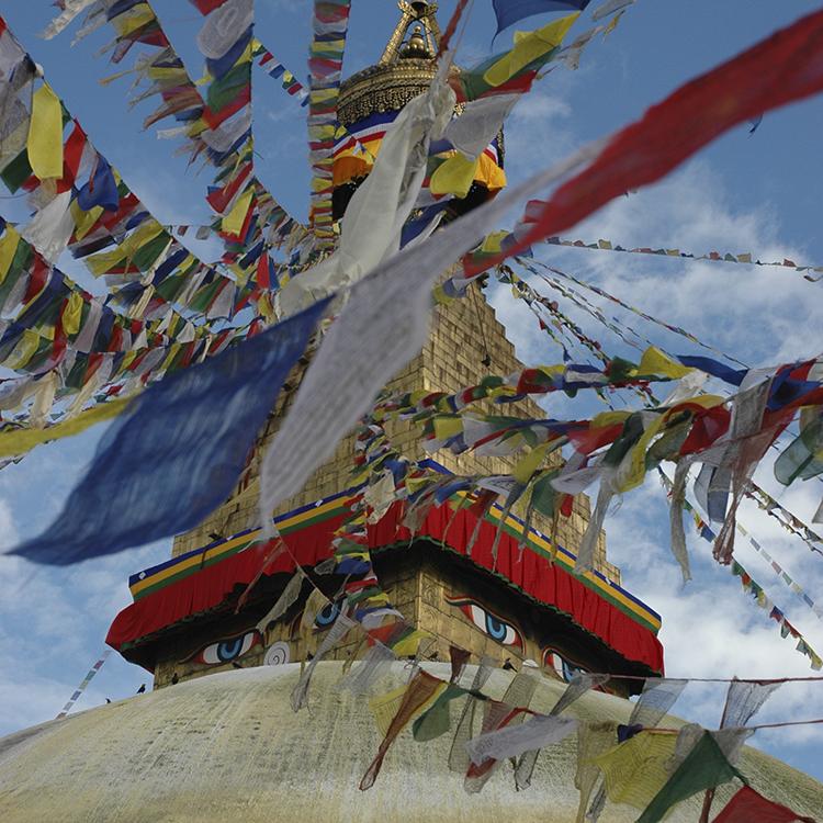 StupaWithFlagsSq.jpg