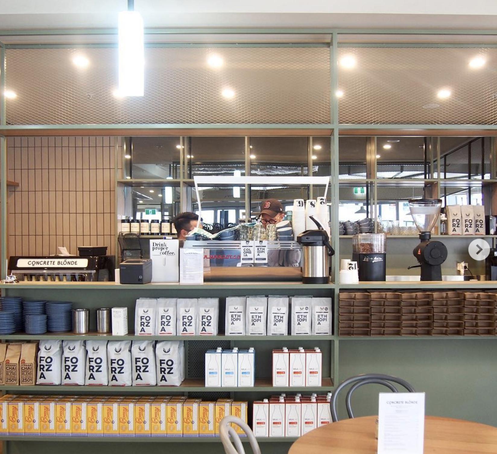 VDA - Venesiano Cafe 8.png