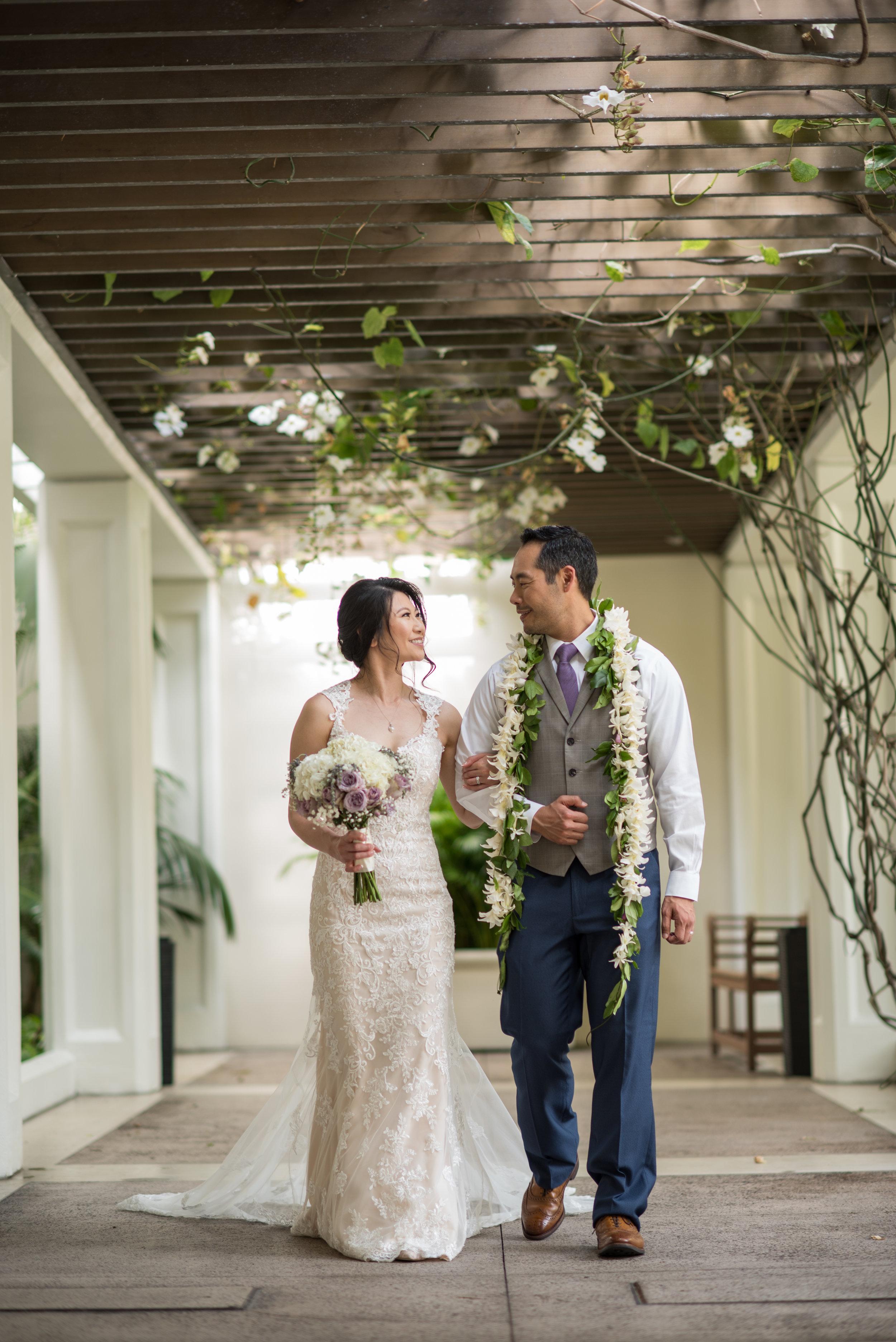 Wedding_Photos_0610.jpg