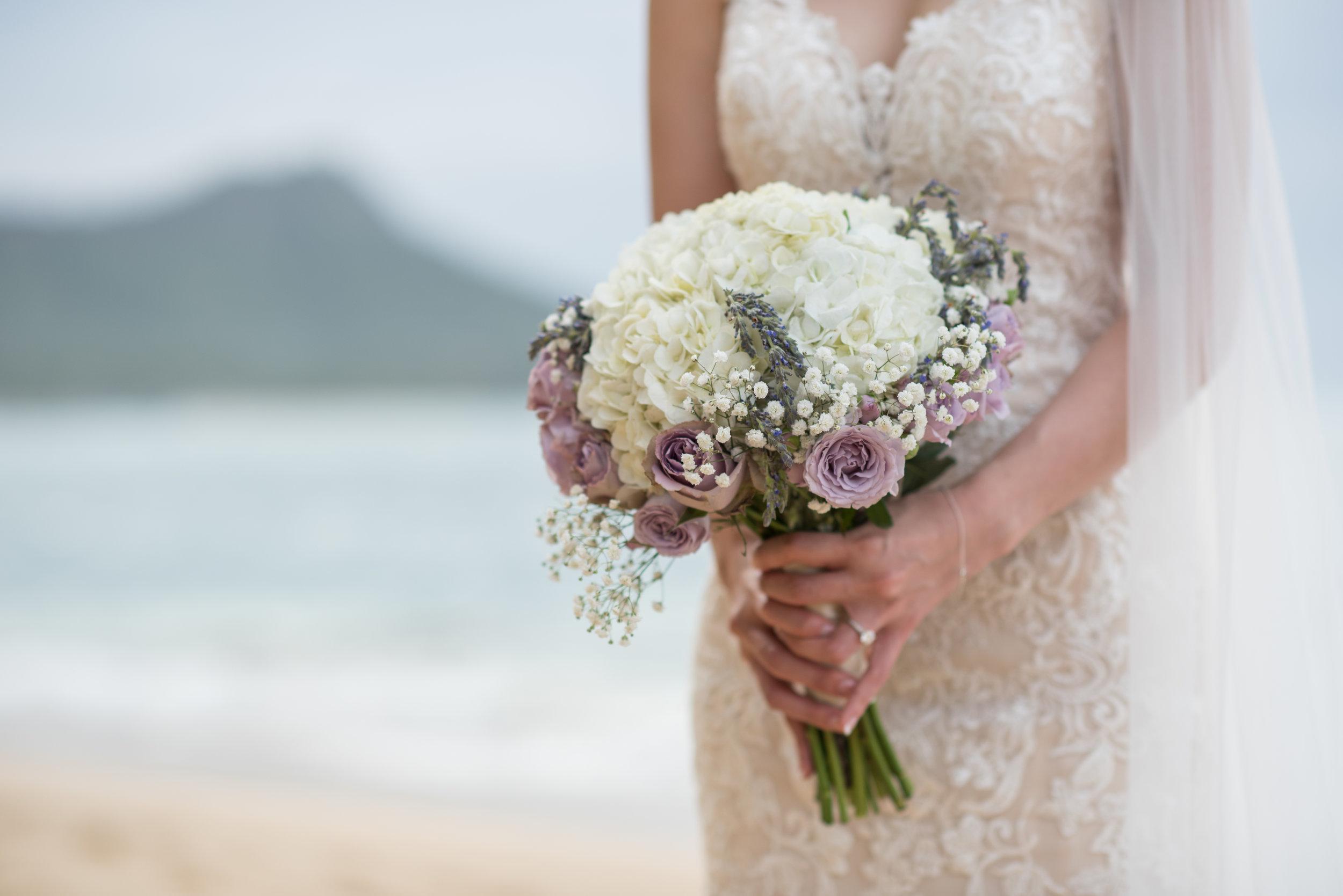 Wedding_Photos_0439.jpg
