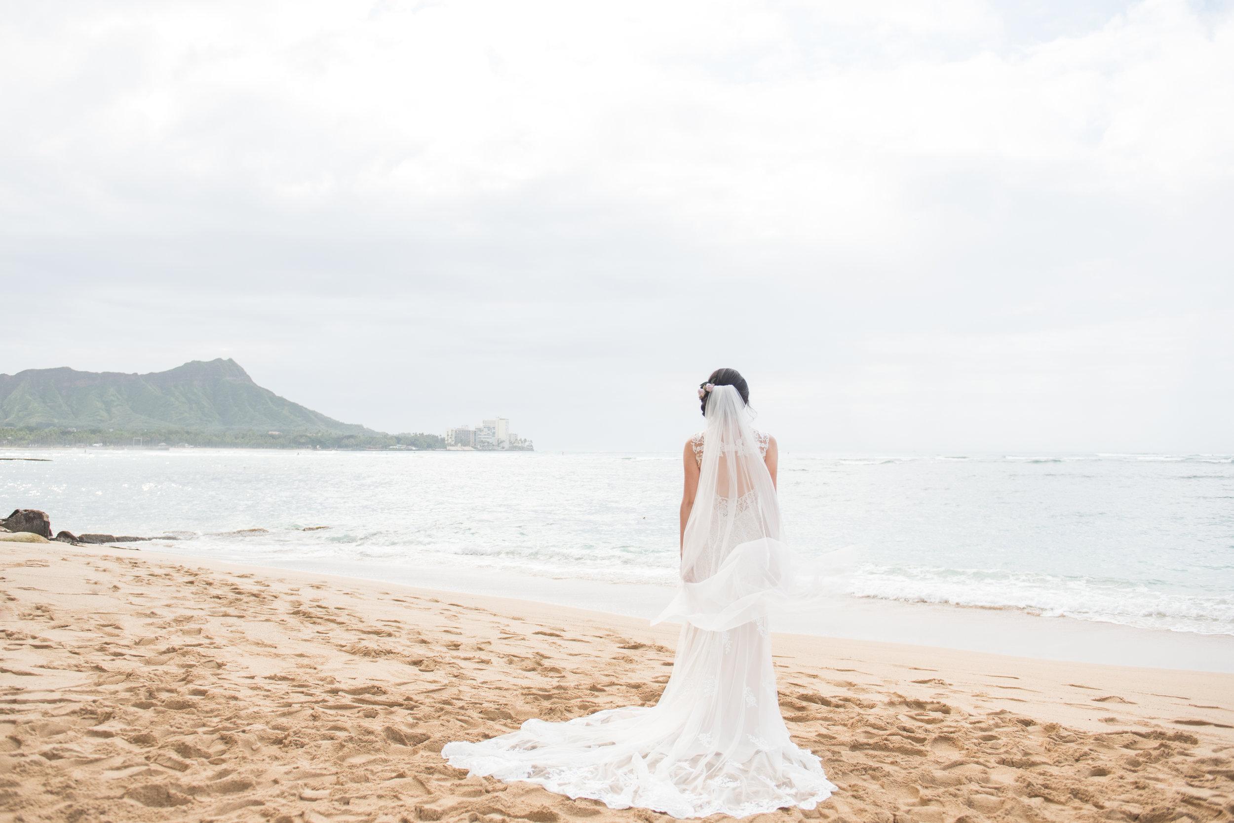 Wedding_Photos_0458.jpg