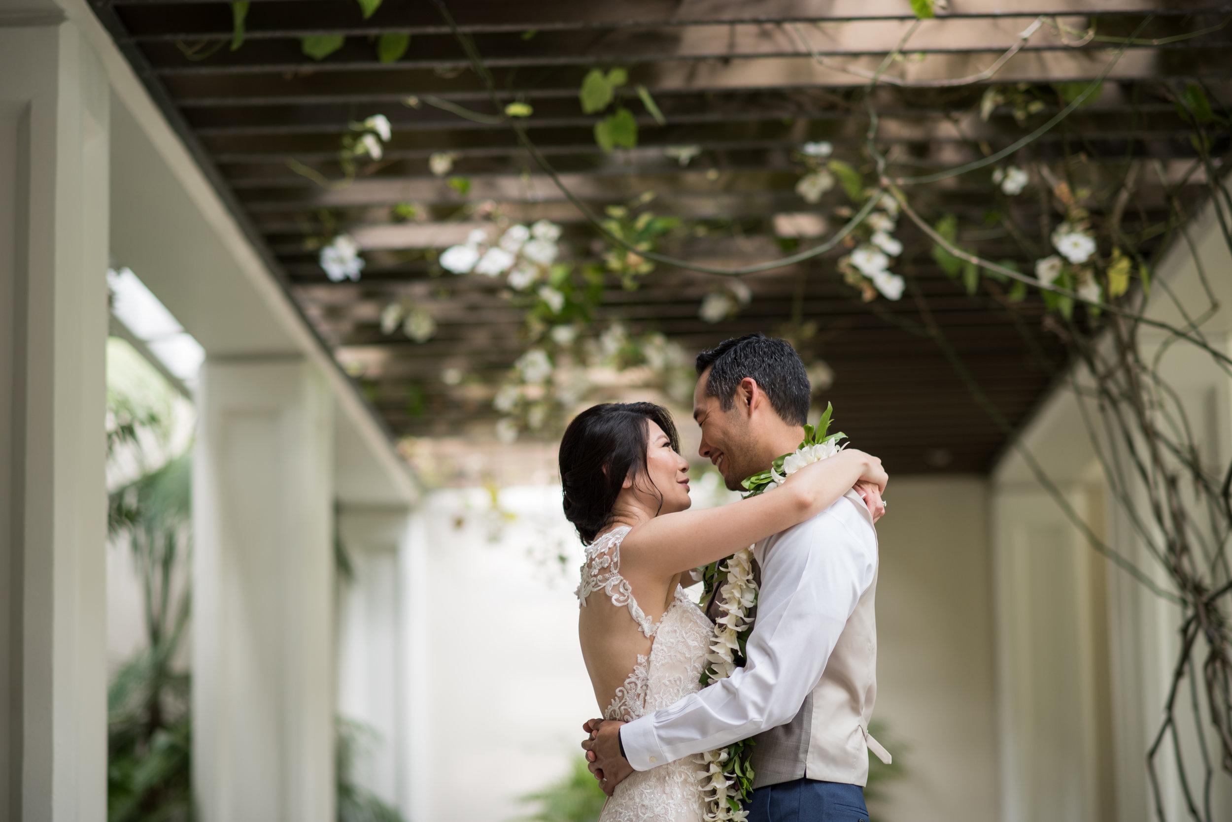 Wedding_Photos_0525.jpg