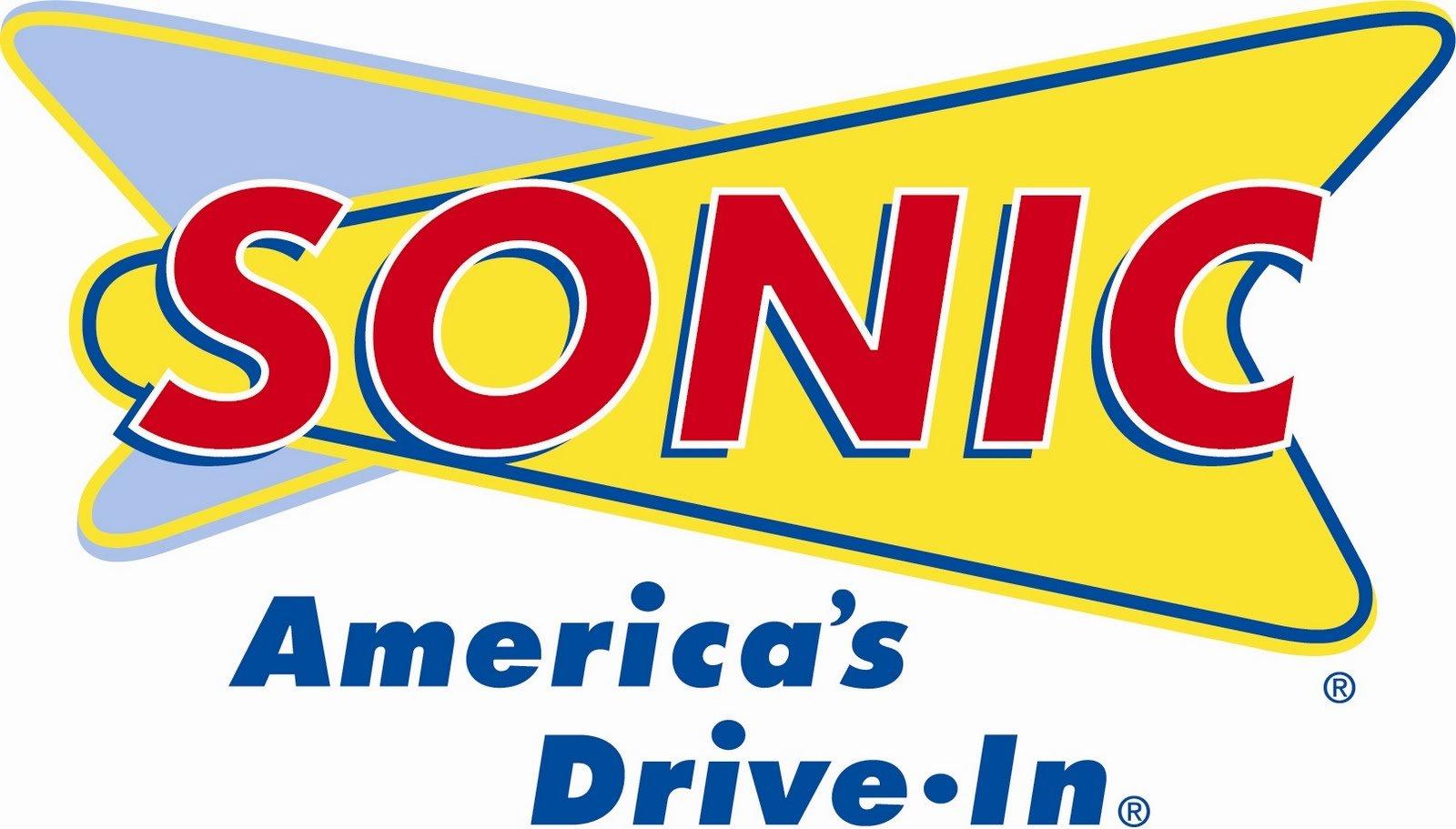 sonic-drive-in-logo-fc416b0b2af82004.jpg