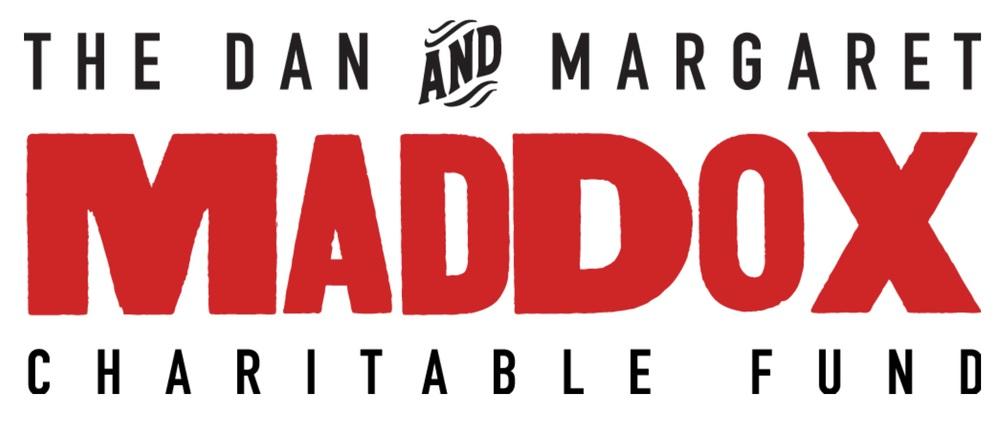 Maddox-2019.png