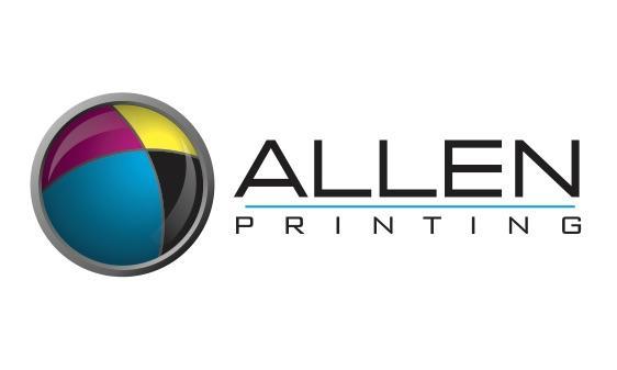 Allen New Logo.jpg