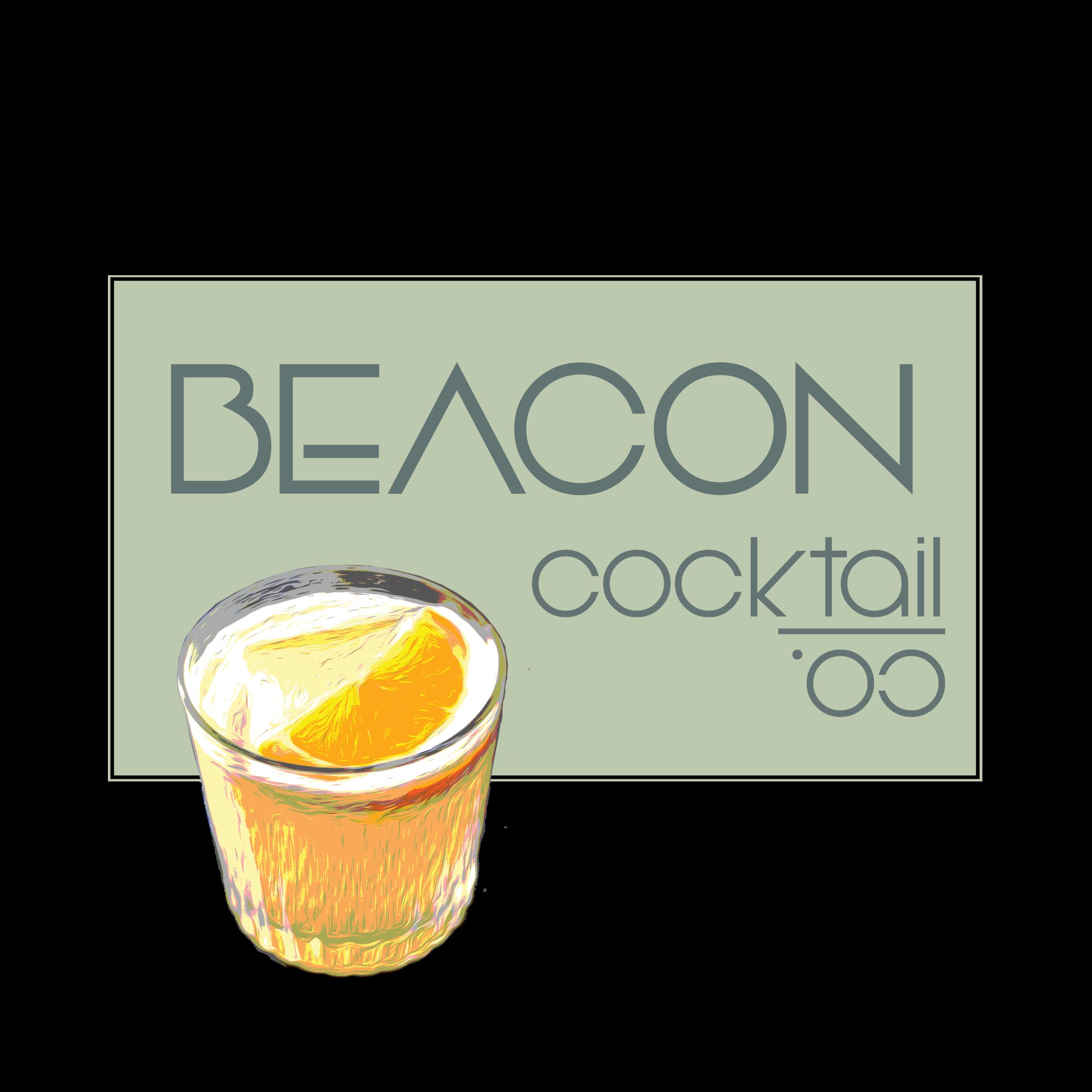beacon logo v1.png