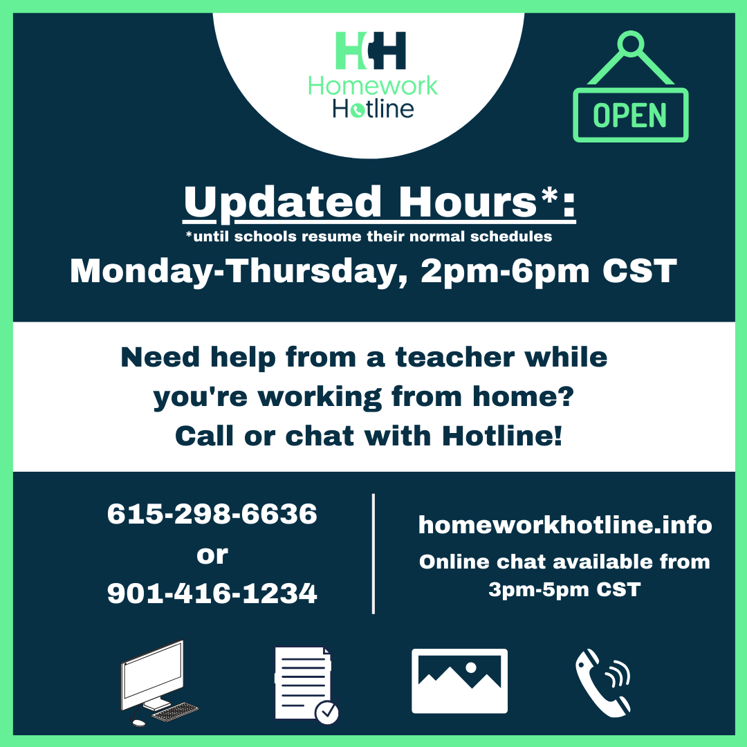 HH New Hours.png